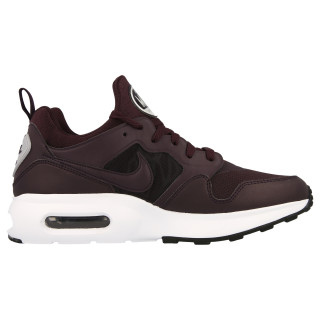 NIKE Спортни обувки NIKE AIR MAX PRIME SL