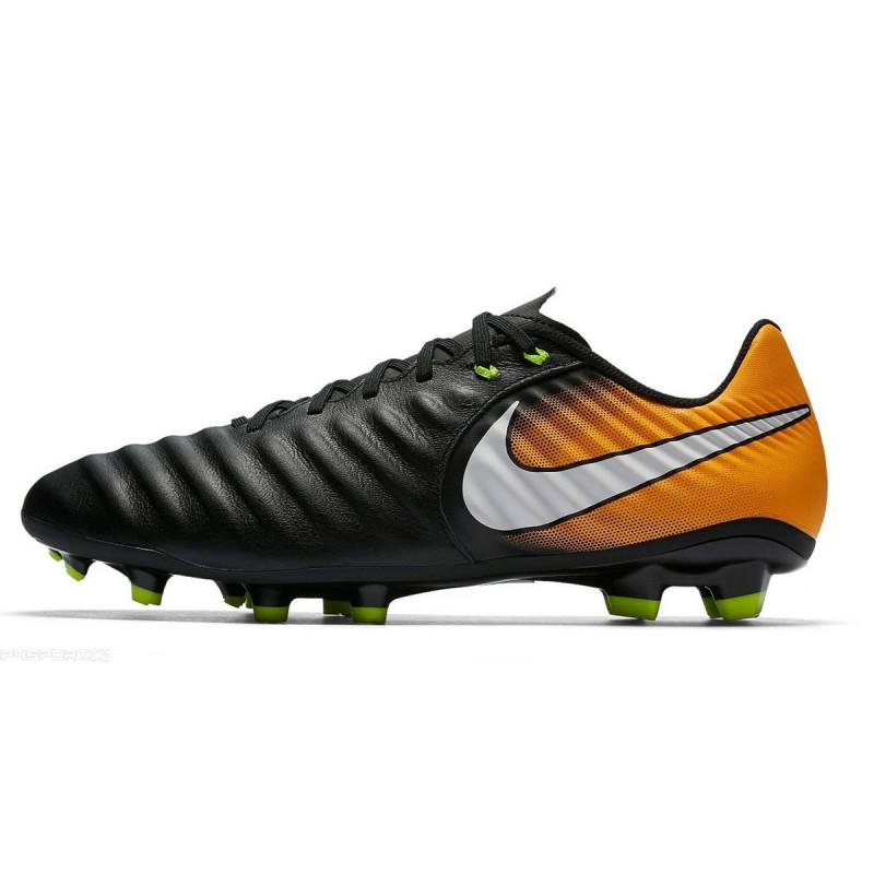 NIKE Футболни обувки TIEMPO LIGERA IV FG