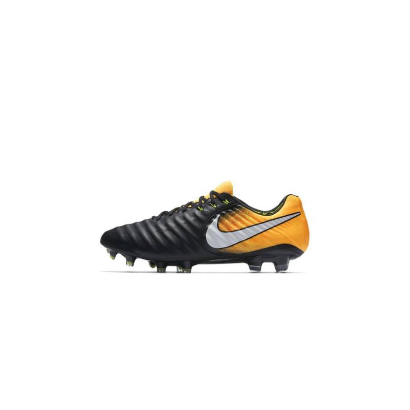 NIKE Футболни обувки TIEMPO LEGEND VII FG