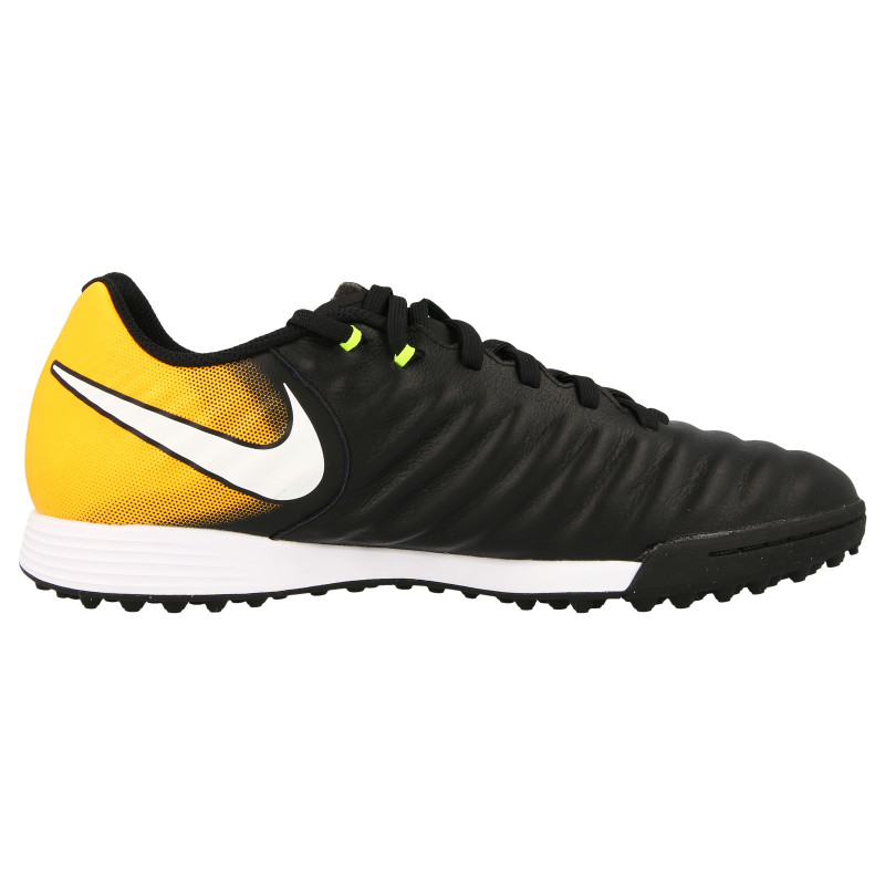 NIKE Футболни обувки TIEMPOX LIGERA IV TF