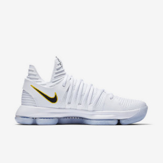 NIKE Спортни обувки NIKE ZOOM KD10