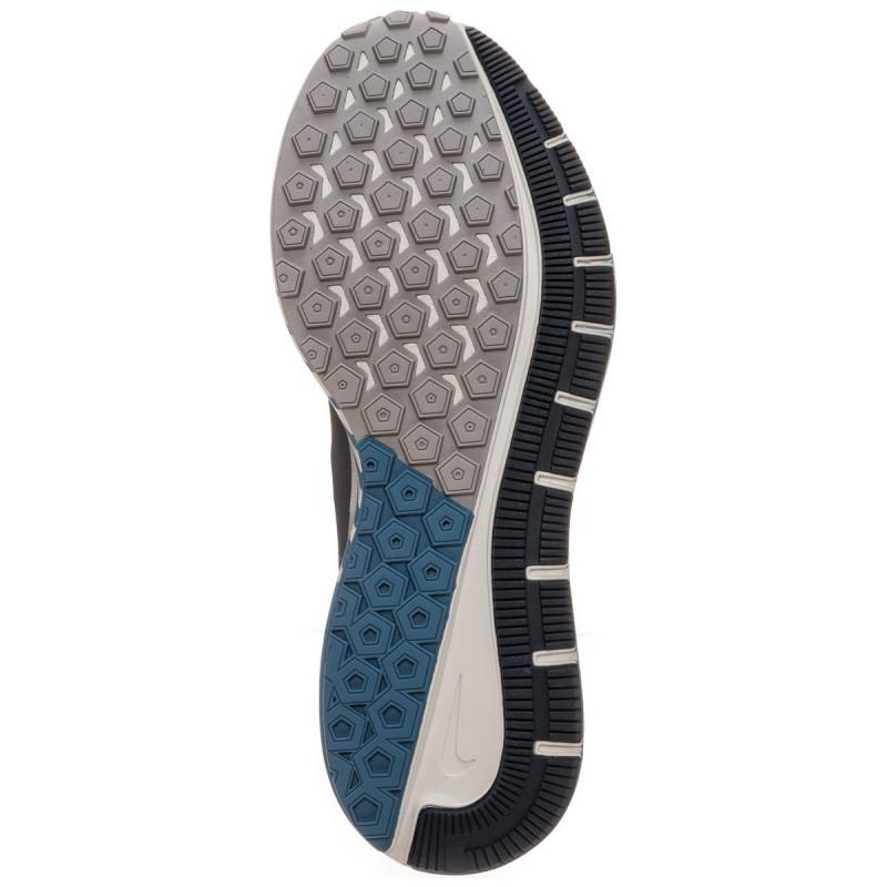 NIKE Спортни обувки NIKE AIR ZOOM STRUCTURE 21