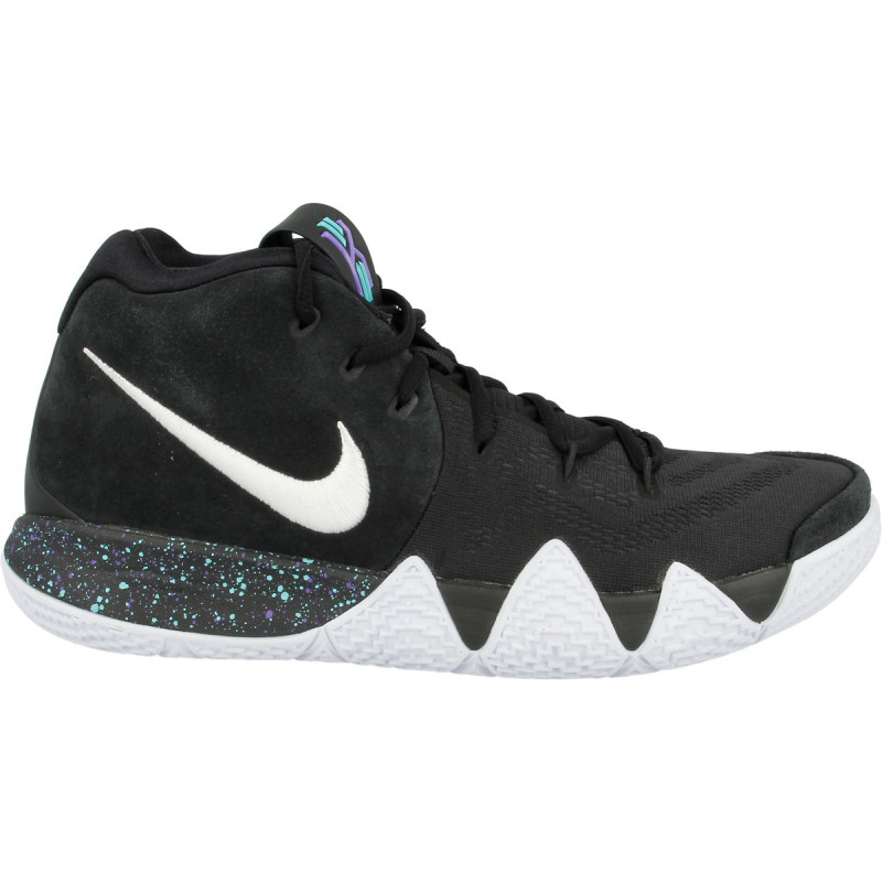 NIKE Спортни обувки KYRIE 4