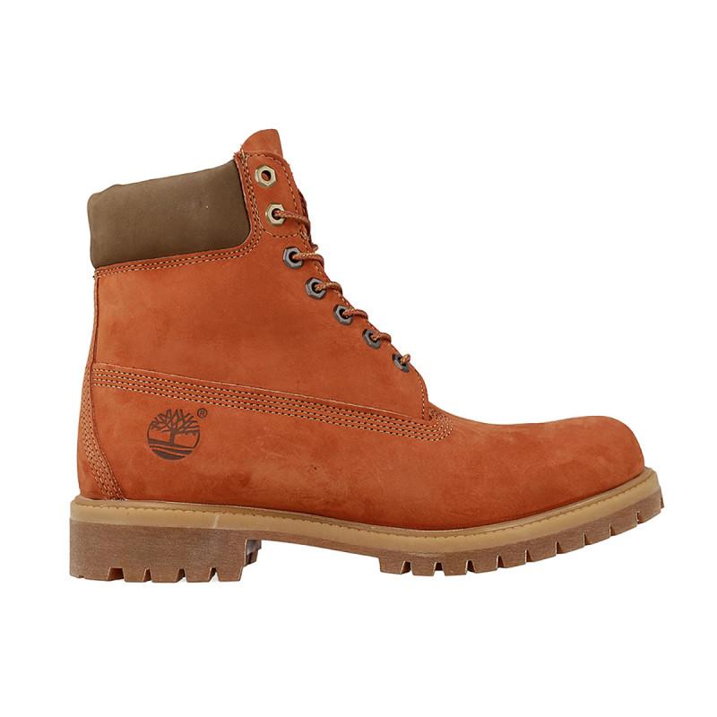 TIMBERLAND Зимни обувки 6  PREMIUM BOOT GOURD