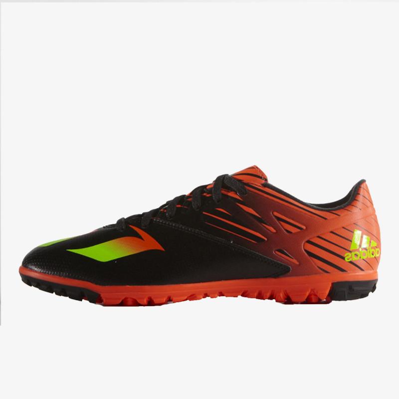 adidas Футболни обувки MESSI 15.3 TF