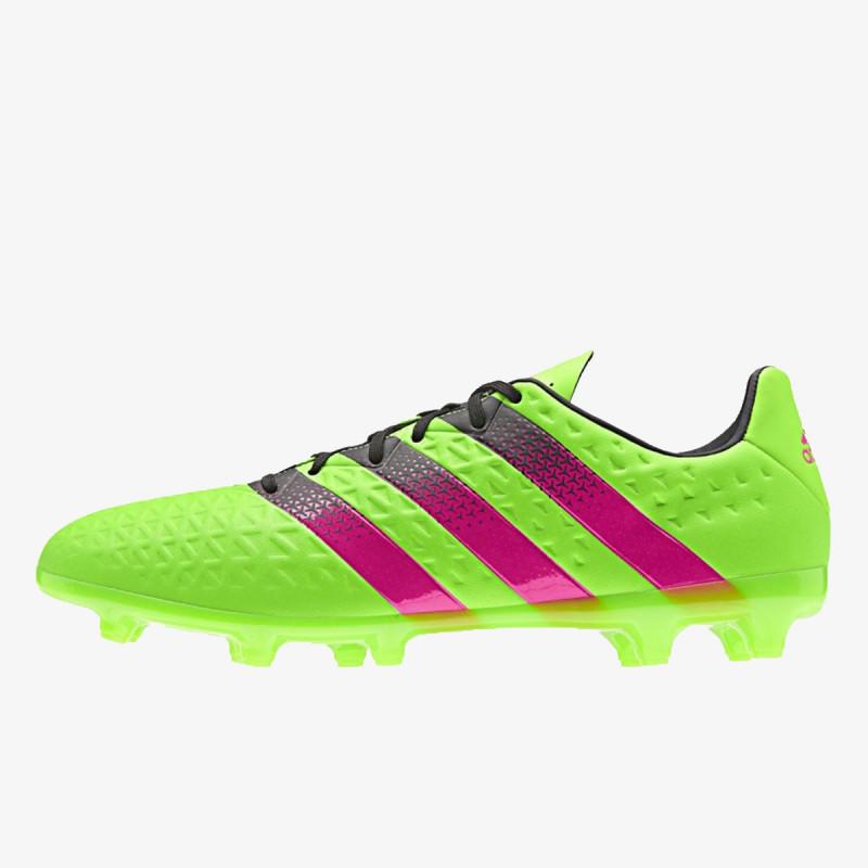 adidas Футболни обувки ACE 16.3 FG/AG