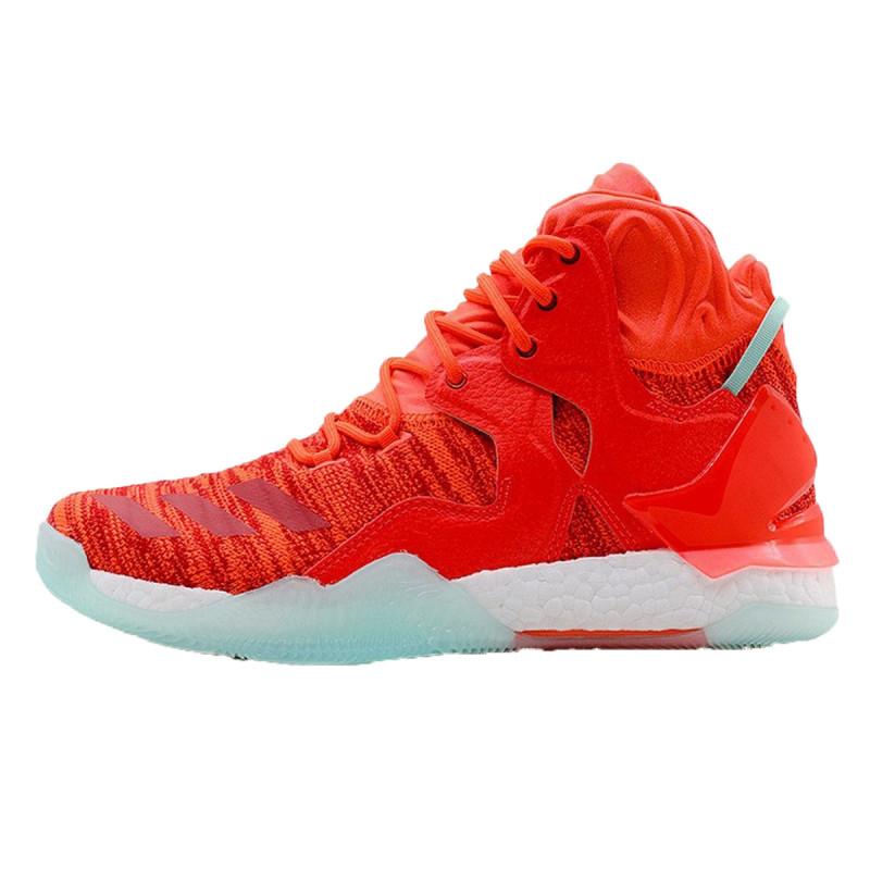 adidas Спортни обувки D ROSE 7 PRIMEKNIT