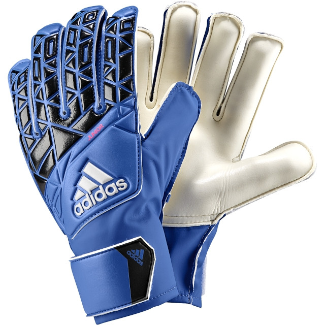 adidas Вратарски ръкавици ACE JUNIOR
