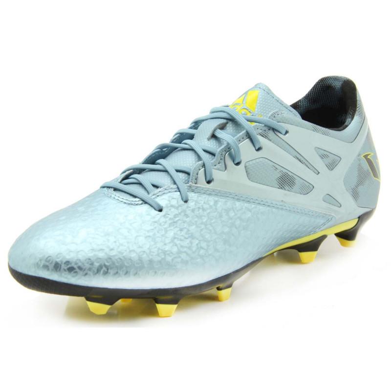 adidas Футболни обувки MESSI 15.2 FG/AG