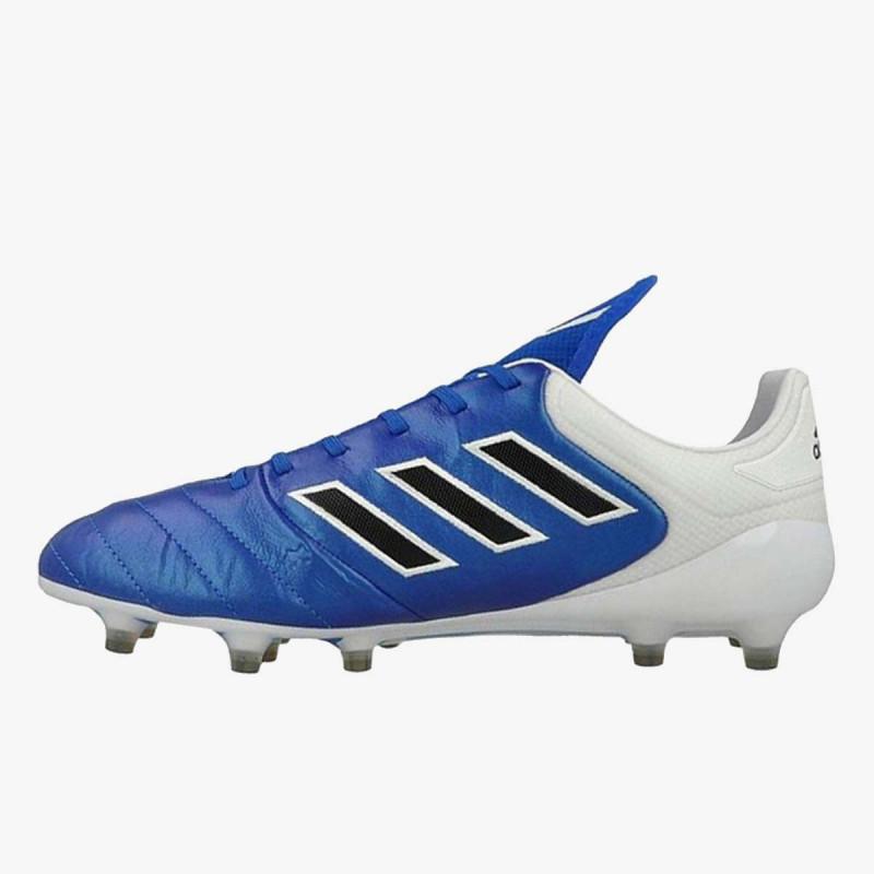 adidas Футболни обувки COPA 17.1 FG