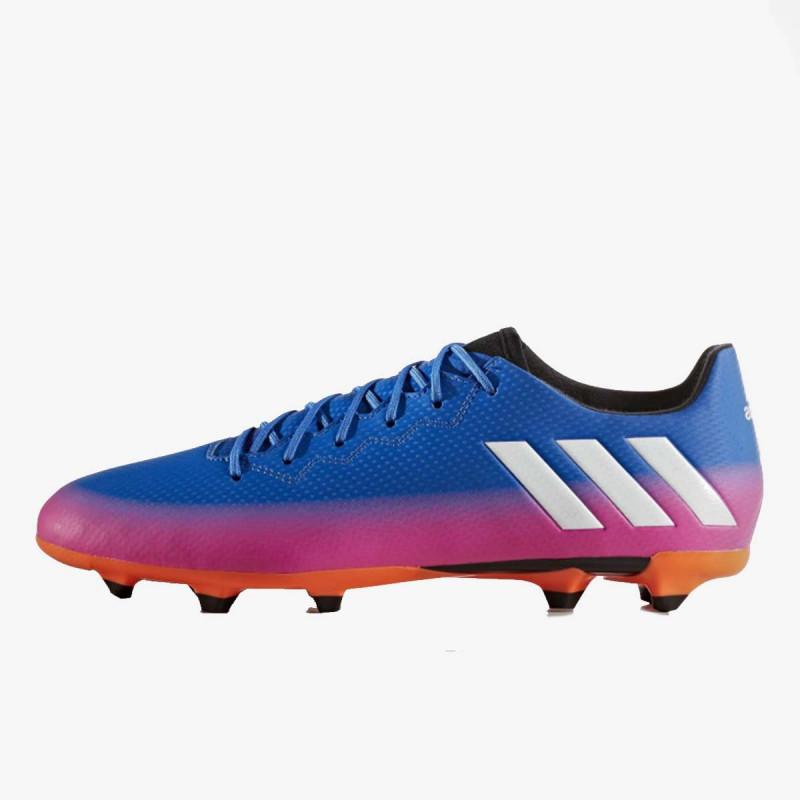 adidas Футболни обувки MESSI 16.3 FG