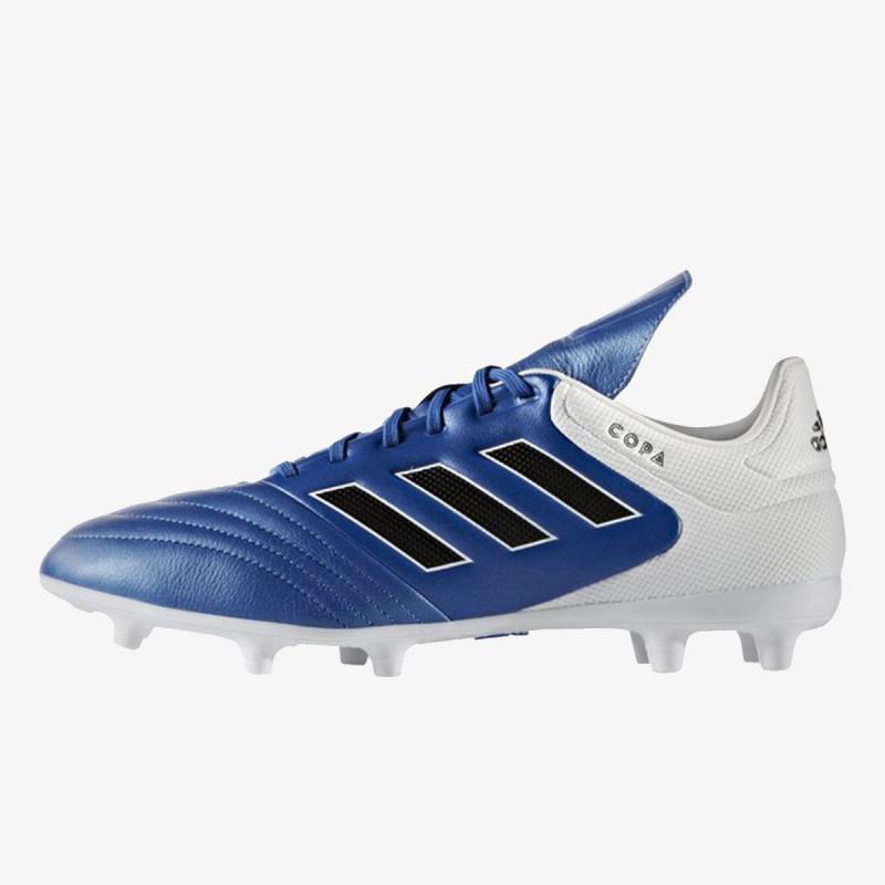 adidas Футболни обувки COPA 17.3 FG