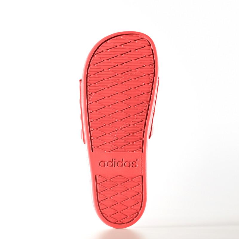 adidas ЧЕХЛИ ADILETTE CF+ MONO W