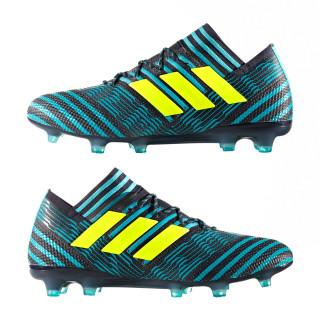 adidas Футболни обувки NEMEZIZ 17.1 FG