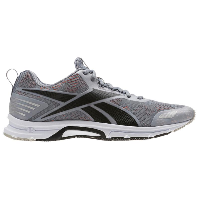 Reebok Спортни обувки TRIPLEHALL 6.0