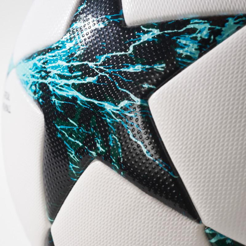 adidas Топки FINALE 17 OMB