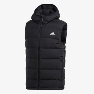 adidas Елеци Helionic Vest