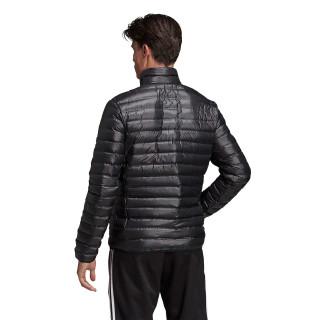 adidas Яке Varilite Jacket