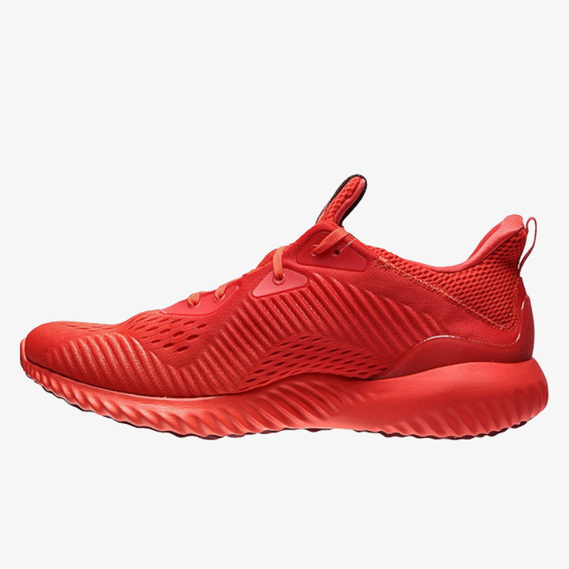 adidas Спортни обувки ALPHABOUNCE EM M