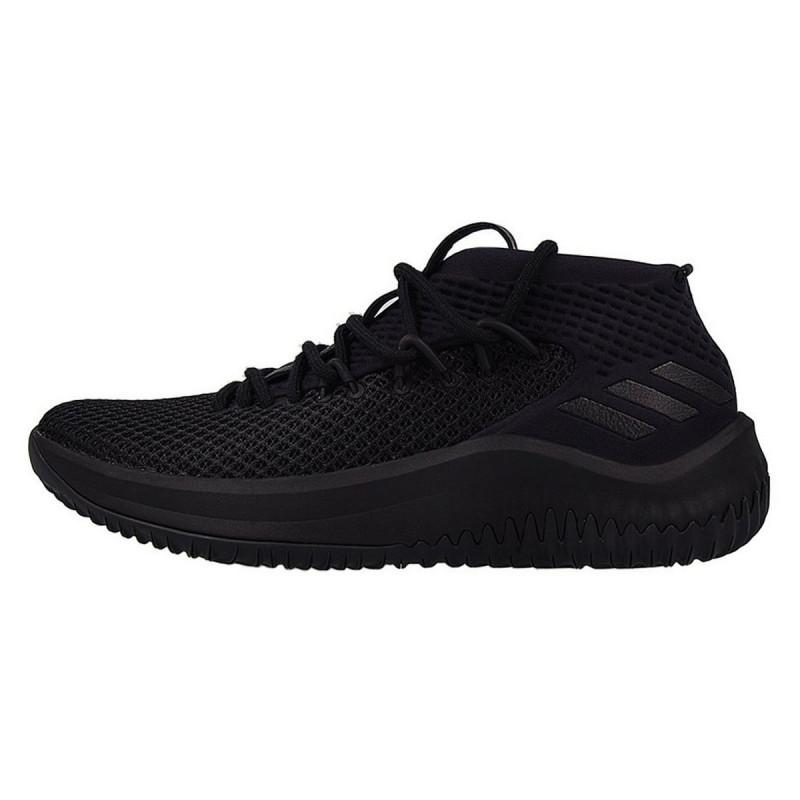 adidas Спортни обувки DAME 4