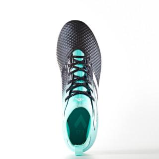 adidas Футболни обувки ACE 17.3 FG