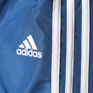 adidas Анцунзи I SP WV FZH JO      CORBLU/EQTYEL/CBLACK
