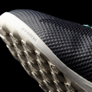 adidas Маратонки ACE TANGO 17.3 IN