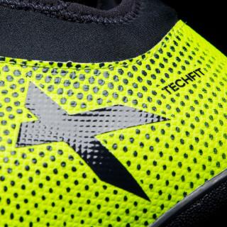 adidas Футболни обувки X TANGO 17.3 TF