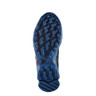 adidas Зимни обувки TERREX SWIFT R GTX