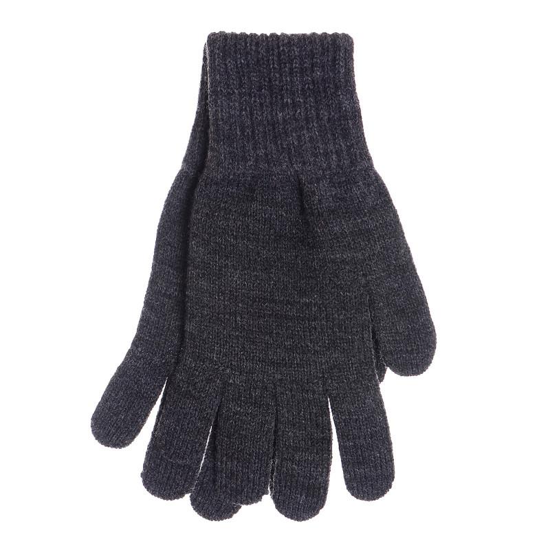 CHAMPION Ръкавици за тренировка MEN GLOVES