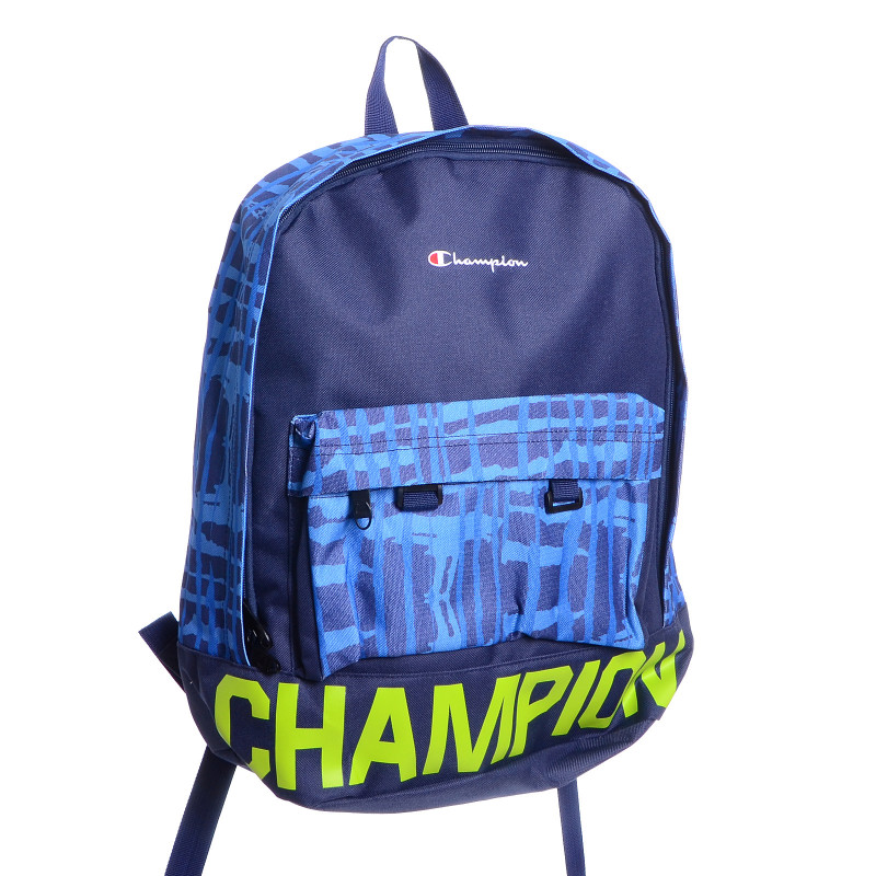 CHAMPION Раница BTS BACKPACK