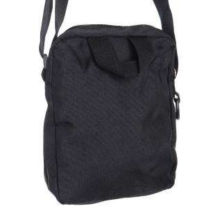 CHAMPION Малки чанти CAMO SMALL BAG