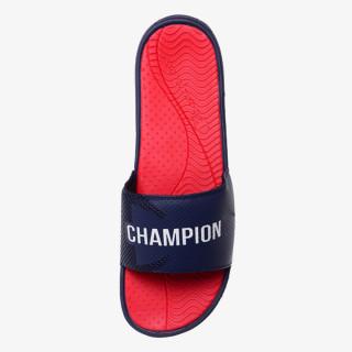 CHAMPION Джапанки DIVER 1300