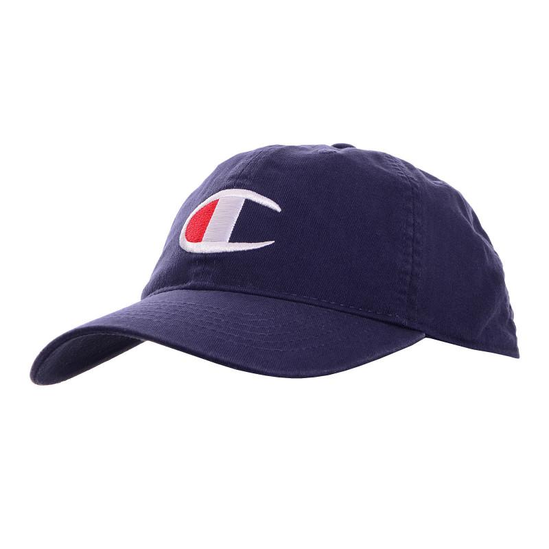 CHAMPION Шапки с козирка BASIC CAP