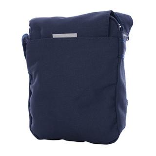 CHAMPION Малки чанти CHAMPION INSPIRATION BAG