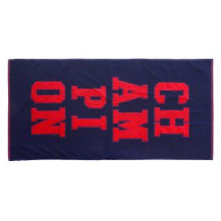 CHAMPION Кърпи TOWEL