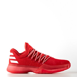 adidas Спортни обувки HARDEN VOL. 1