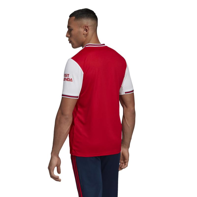adidas СПОРТНА ТЕНИСКА AFC H JSY