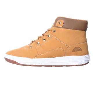 ELLESSE Зимни обувки MEN`S BOOTS  06.CAMEL YELLOW