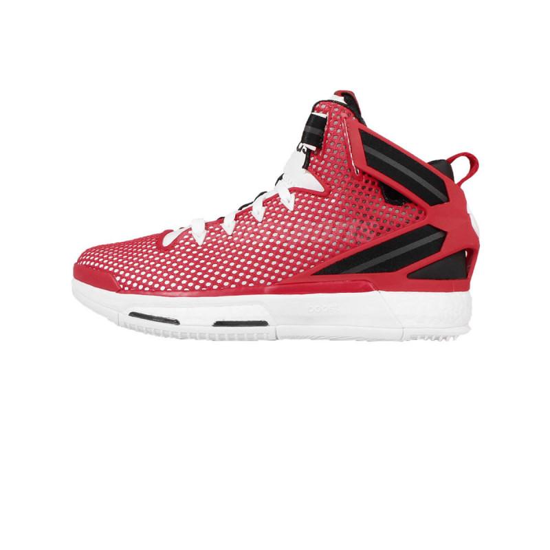 adidas Спортни обувки D ROSE 6 BOOST