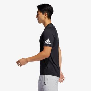 adidas Тениски FL GEO TEE
