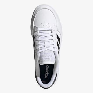 adidas Маратонки BREAKNET