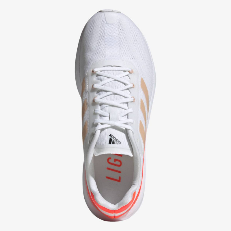adidas Маратонки SL20.2 W
