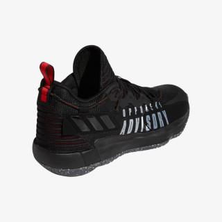 adidas Маратонки DAME 7 EXTPLY