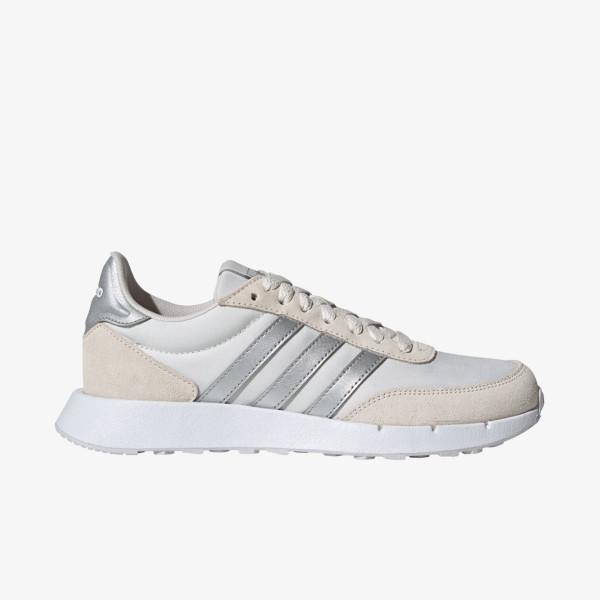 МАРАТОНКИ Adidas RUN