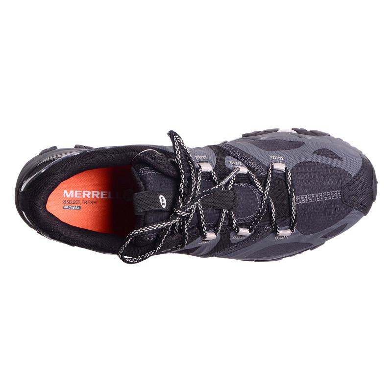 MERRELL Спортни обувки GRASSBOW SPORT GORE-TEX