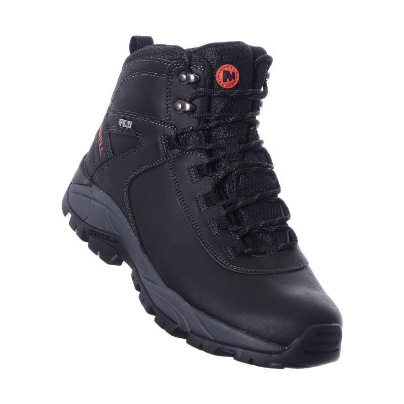 MERRELL Спортни обувки VEGO MID LTR WTPF