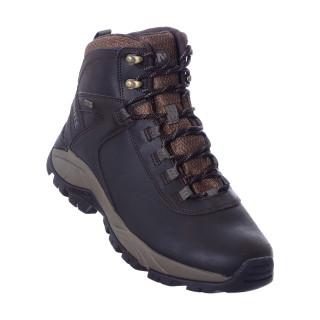 MERRELL Спортни обувки VEGO MID LTHR WTPF