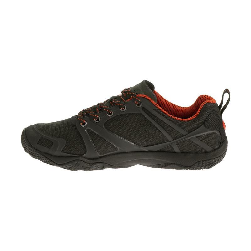 MERRELL Спортни обувки PROTERRA SPORT GTX