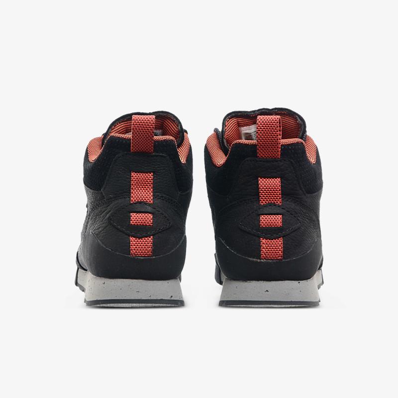 MERRELL Спортни обувки BURNTROCKMIDWTPF